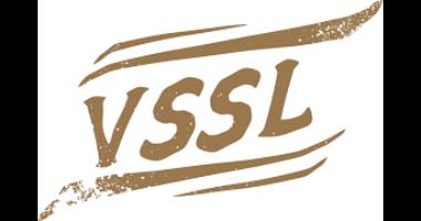 VSSL Agency