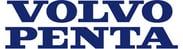 521x140-volvo-penta-footer-logo