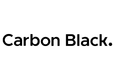 Carbon Black Case Study