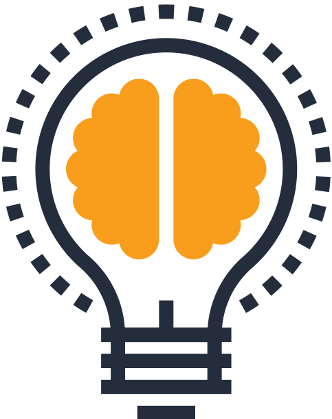 Channel Partner Icon