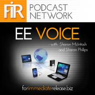 FIR_itunes-cover_EE_Voice1