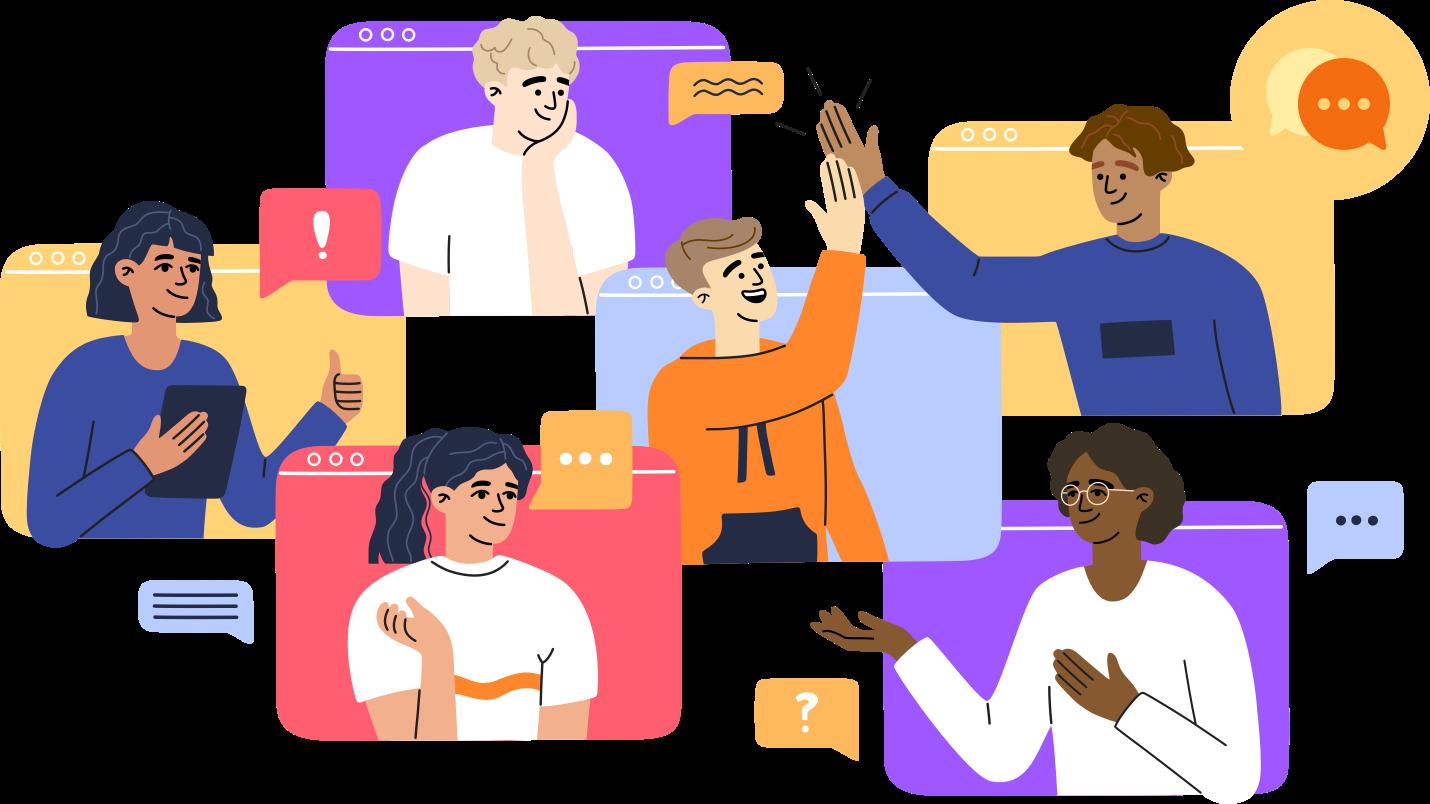 GaggleAMP Employee Advocacy Partnerships