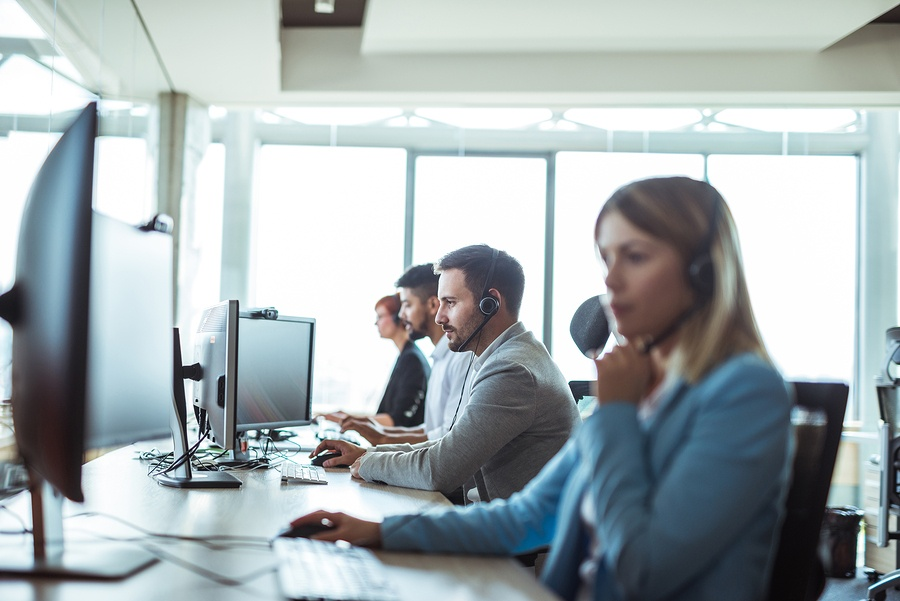 employee advocacy sales benefits