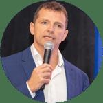 Glenn Gaudet CEO GaggleAMP-1