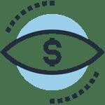 Iconography - Brand Awareness