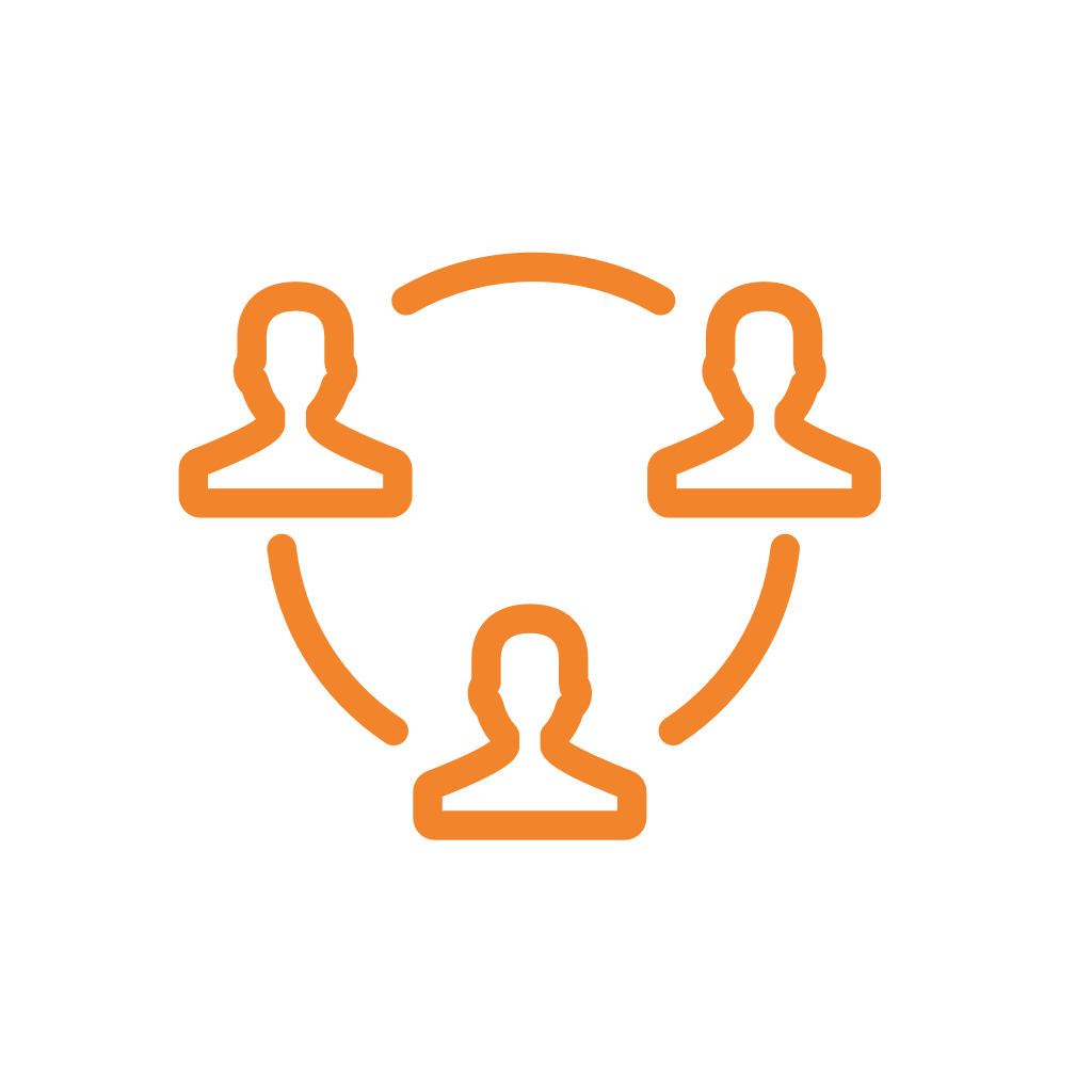 GaggleAMP helps you engage your stakeholders