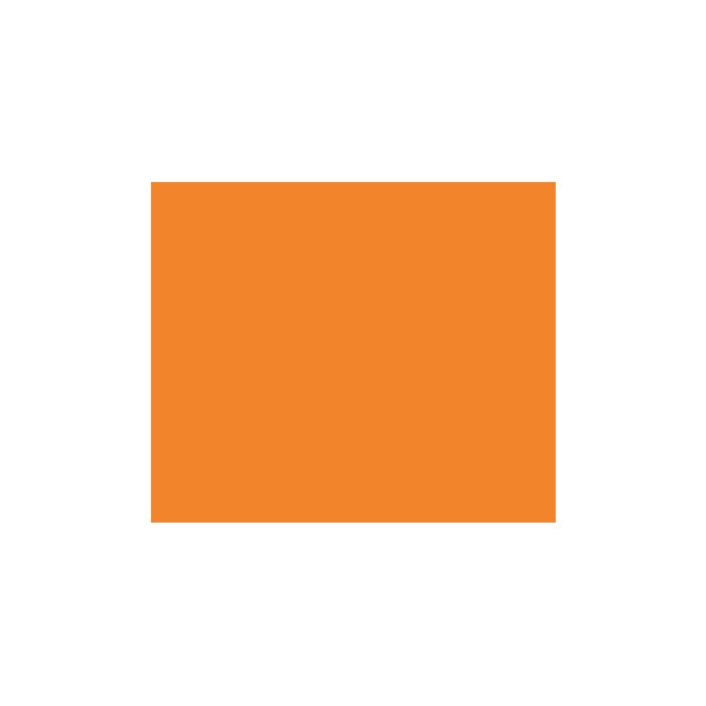GaggleAMP help you improve internal communications