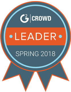 Leader-Spring-2018-resize.png