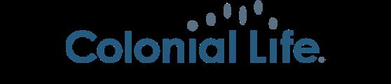 Logo-ColonialLife