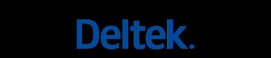 Logo-Deltek