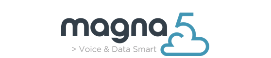 Logo-Magna5