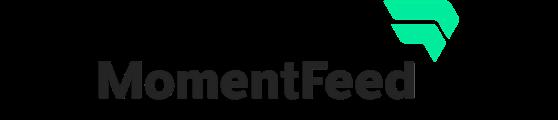 Logo-MomentFeed