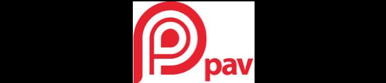 Logo-Pav