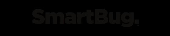 Logo-Smartbug