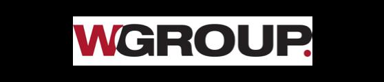 Logo-WGroup