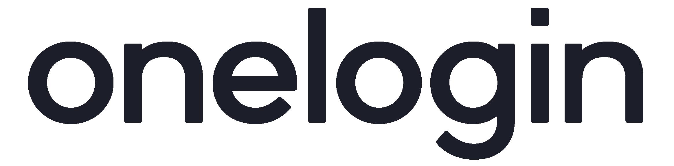 Onelogin_Logo-1.png