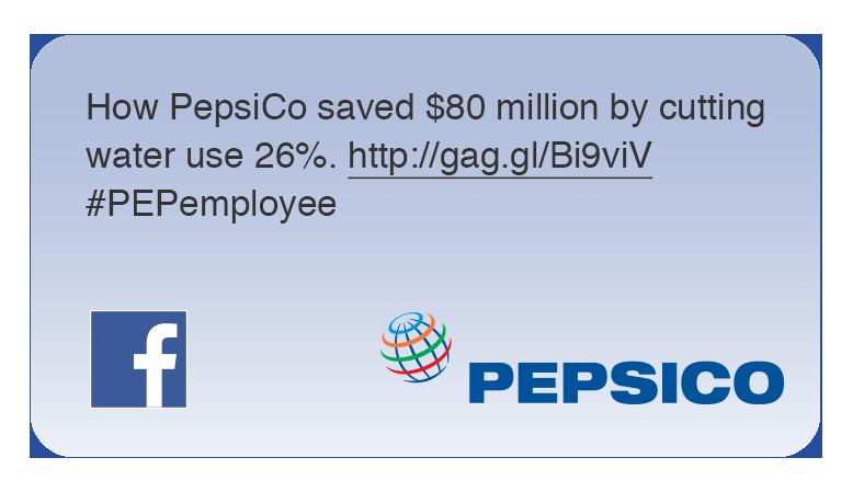 Recent_Messages_Pepsi.png