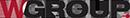 WGroup Logo Big