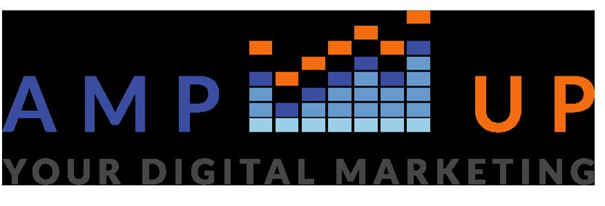 amp_up_dm_logo_final_horz_cropped