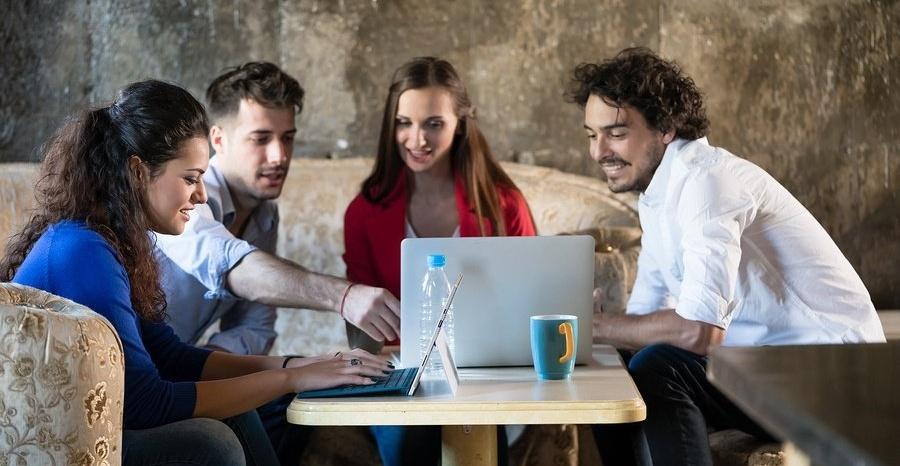employee advocates
