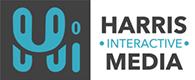 Harris+Interactive+Media.png