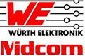 wurth logo