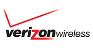 verizon-1.png