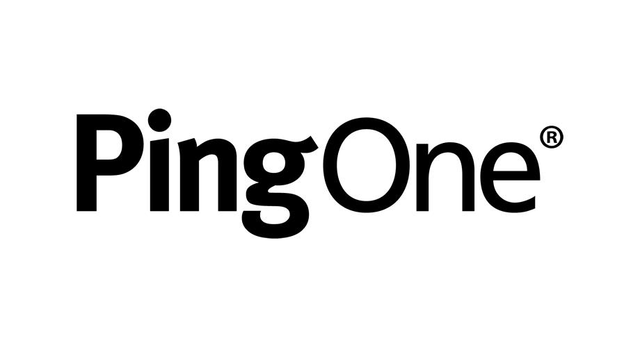 pingone-logo-1.png