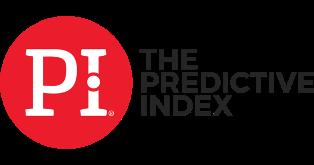 predictive-index-workforce-assessment