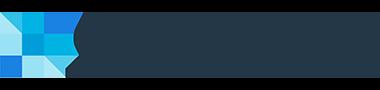 sendgrid logo-1
