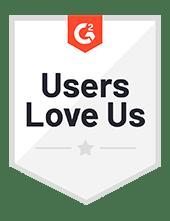 Users_Love_Us