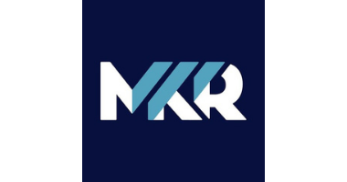 MKR Agency