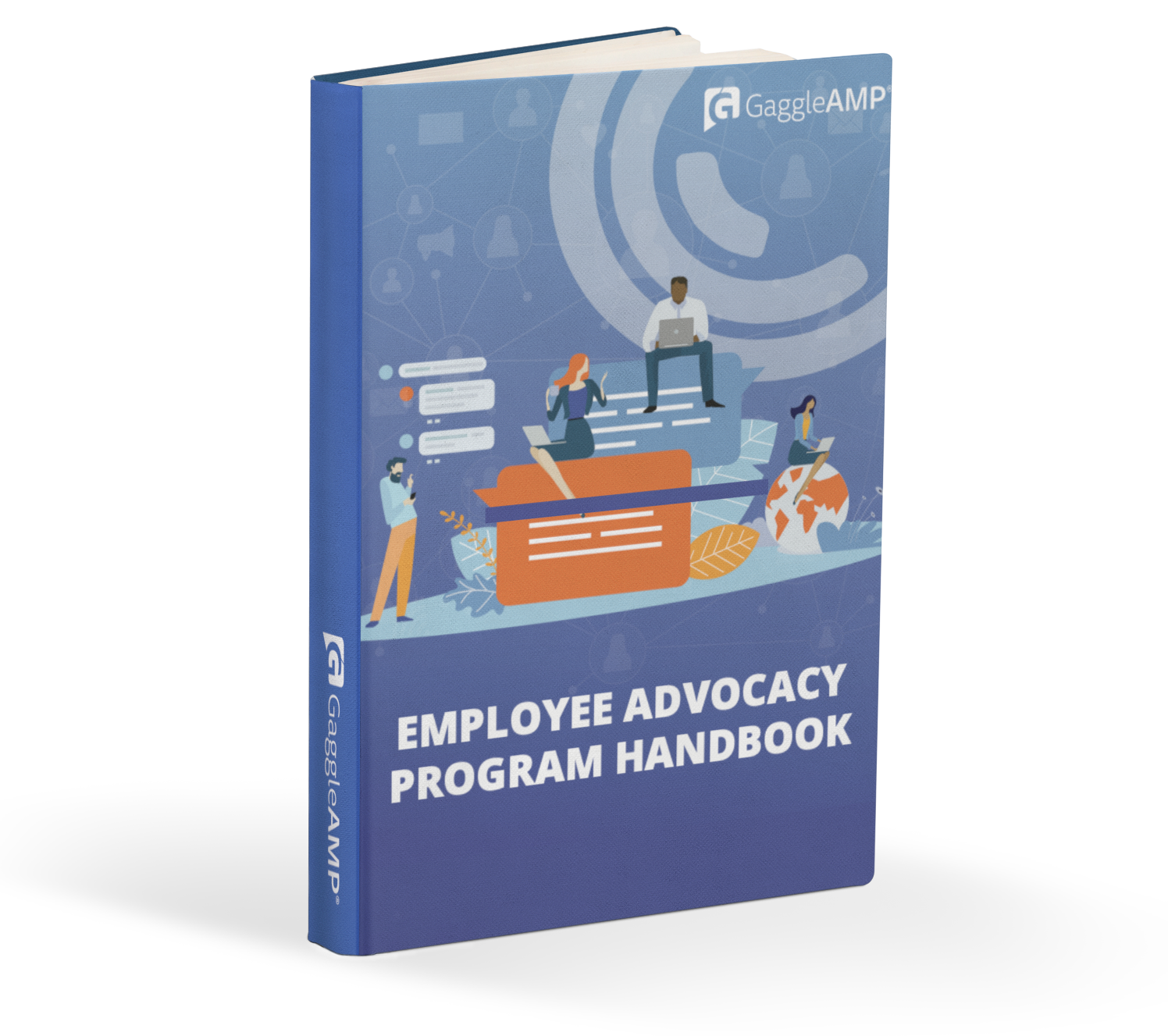 Employee-Advocacy-Workbook-with-GaggleAMP_web