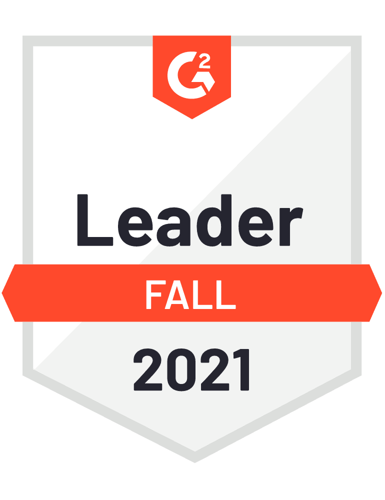 Leader Employee Advocacy