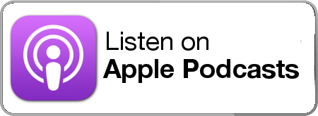 AMP Up Your Digital Marketing GaggleAMP Apple Podcast