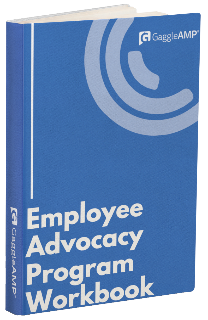 GaggleAMP Workbook Cover-2