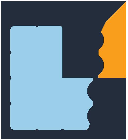 Iconography - Integrations