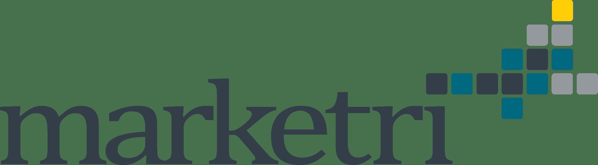 Marketri-Logo_2017_FINAL