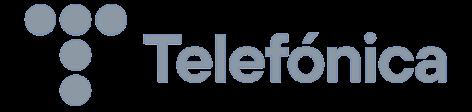 Telefonica Logo 2x V2